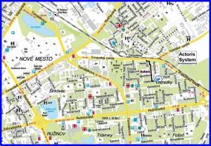 mapa-AS (1)